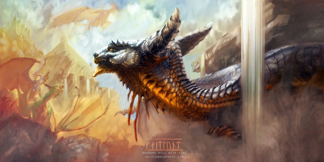 Dragons Guard final_forweb