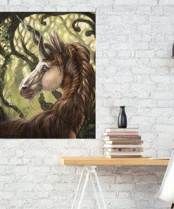 The Wilds by Kaitlund Zupanic